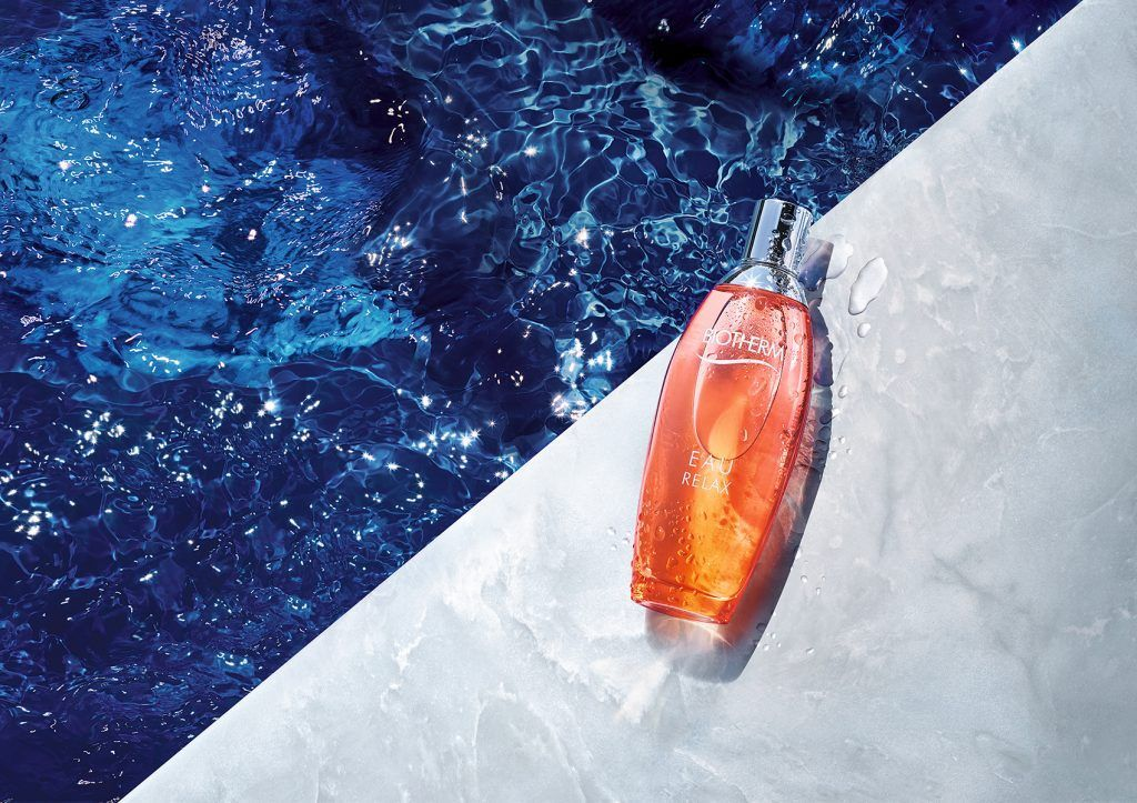eau-relax-biotherm