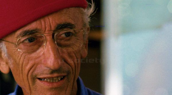 Cousteau-Red-Hat-tanned