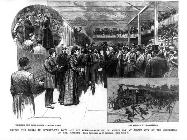 Nellie_Bly_Reception_1890